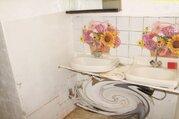 Продажа комнаты, Владимир, Ул.Прянишникова, Купить комнату в квартире Владимира недорого, ID объекта - 700907994 - Фото 2