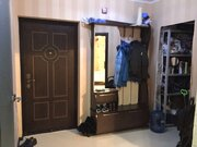 Продается квартира в г.Звенигород р-н Супонева дом 9 - Фото 4