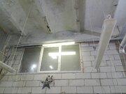 Производство, Склад 612 кв.м,150 квт., Аренда производственных помещений в Подольске, ID объекта - 900335684 - Фото 4