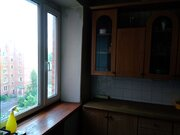 Квартира, Красноперевальский, д.7/45, Продажа квартир в Ярославле, ID объекта - 327126491 - Фото 8