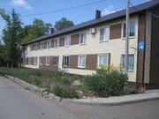 1 149 000 Руб., 1-к в новом доме 2014 с ремонтом, Купить квартиру в Оренбурге по недорогой цене, ID объекта - 315871887 - Фото 10