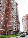 Продается квартира, Чехов г, 42м2 - Фото 1