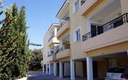 115 000 €, Трехкомнатный Апартамент с панорамным видом на море в районе Пафоса, Купить квартиру Пафос, Кипр по недорогой цене, ID объекта - 322063880 - Фото 21
