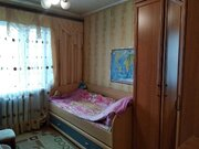 Продам трехкомнатную квартиру в Наро-Фоминске - Фото 3