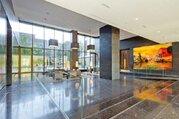 Продается квартира г.Москва, 2-я Звенигородская, Купить квартиру в Москве по недорогой цене, ID объекта - 322993633 - Фото 9