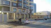 Продаётся квартира в центре Краснодара - Фото 5