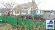Дом в Кораблино Рязанской области. - Фото 3