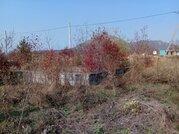 Продажа земельного участка, Пятигорск, Ул. Ермолова - Фото 4