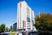 Продажа квартиры, Новосибирск, Ул. Орджоникидзе - Фото 2