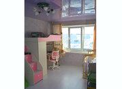 Квартира, Мурманск, Копытова, Купить квартиру в Мурманске по недорогой цене, ID объекта - 319864076 - Фото 2
