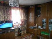 Продажа дома, Кемерово, Ул. Физкультурная - Фото 3