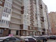 Однокомнатная квартира: г.Липецк, Свиридова улица, д.6 - Фото 2
