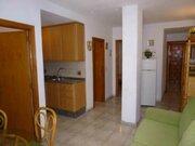 45 000 €, Продажа 2 комнатных апартаментов в Испании, город Торревьеха, Купить квартиру Торревьеха, Испания по недорогой цене, ID объекта - 328101150 - Фото 9