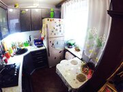 Продам 1-комнатную квартиру ул Мечникова д 22 - Фото 2