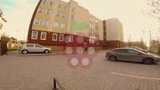 Двухкомнатная квартира в малоэтажном доме с огороженной территорией - Фото 1
