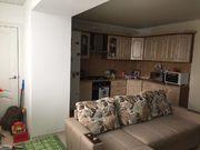 2 300 000 Руб., 3-к квартира на Веденеева 4 за 2.3 млн руб, Купить квартиру в Кольчугино по недорогой цене, ID объекта - 315730136 - Фото 8