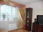 Продажа двухкомнатной квартиры в Зеленограде - Фото 4