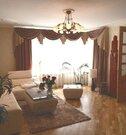 Продажа квартиры, Купить квартиру Рига, Латвия по недорогой цене, ID объекта - 313140186 - Фото 5