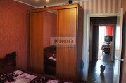 Прекрасная квартира с двумя лоджиями - Фото 5