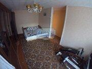 Продам 1 комнатную квартиру на ул Крюково д 11 - Фото 3