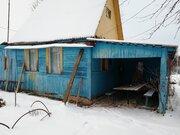 Продаю земельный участок 14 соток в Чеховском районе, п. Крюково - Фото 4