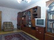 Квартира с хорошим ремонтом Реутовская улица, дом 22к2 - Фото 3
