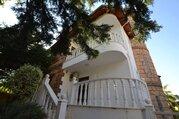 Вилла в Турции в алании турция 6 комнат 4 этажа, Продажа домов и коттеджей Аланья, Турция, ID объекта - 502543218 - Фото 43