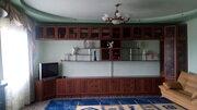 Продам дом 200м в черте города Таганрога - Фото 5