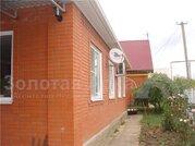 Продажа дома, Смоленская, Северский район, Ул Набережная улица - Фото 2