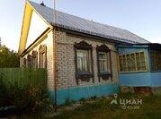 Продажа дома, Камызино, Красненский район, Ул. Комарова - Фото 2