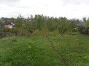 Продажа участка, Кемерово, Ул. Райчихинская