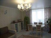 Продажа квартиры, Смоленск, Ново-Киевская улица