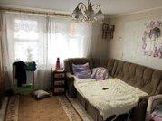 Продажа квартиры, Пенза, Ул. Фабричная, Купить квартиру в Пензе по недорогой цене, ID объекта - 326350165 - Фото 2