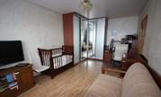 Продаётся видовая однокомнатная квартира., Купить квартиру в Москве по недорогой цене, ID объекта - 319665710 - Фото 8