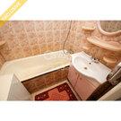 Предлагается 2-х квартира в хорошем состоянии по С. Ковалевской д. 9, Купить квартиру в Петрозаводске по недорогой цене, ID объекта - 321761402 - Фото 10