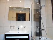 2 650 000 Руб., Продается 1-комнатная квартира, ул. Кижеватова, Купить квартиру в Пензе по недорогой цене, ID объекта - 324624000 - Фото 7