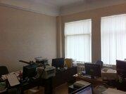 Офисное помещение, Аренда офисов в Калининграде, ID объекта - 601103455 - Фото 5