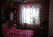 Продается 3х комнатная квартира д.Головково 9 - Фото 2