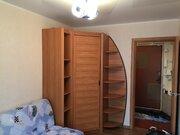 Продам 2-х комнатную квартиру по ул. Ленина, д.65 - Фото 4