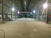 Продажа производственно -складского помещения в Ижевске - Фото 3