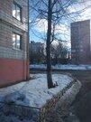 Продается 2- комнатная квартира в центре города - Фото 1
