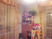 Продажа квартиры, Благовещенск, Ул. Калинина, Купить квартиру в Благовещенске по недорогой цене, ID объекта - 323629875 - Фото 10