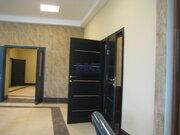 Продам 2-к квартиру, Москва г, Широкая улица 30 - Фото 4