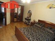 3-х ком. квартира г. Щелково, ул. 8 Марта, д. 7 - Фото 4