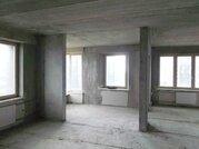 Квартира в Велтон парк Новая Сходня - Фото 4