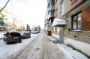 Однокомнатная квартира по ул. Ленина - Фото 5