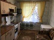 1-к квартира на Шмелева 10 за 1,1 млн #2319 - Фото 4