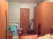 2-х к. квартира Ленина, 33 - Фото 2