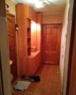 Квартира, ул. Победы, д.21