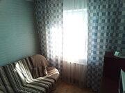 3-к квартира, ул. Попова, 107 - Фото 5